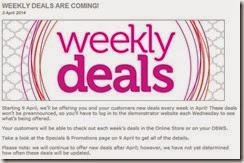 Special Deals 1a