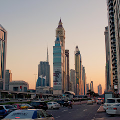 20131130-Dubai2013-04135.jpg
