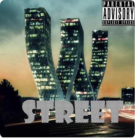WStreet