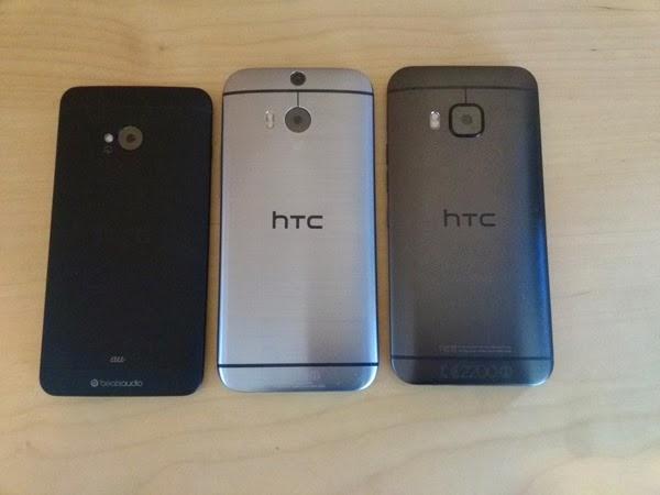 HTC_One_M9_15