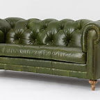 Leather Green Sofa.jpg