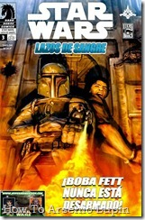P00006 - Star Wars_ Blood Ties - Jango and Boba Fett, Part 3 v2010 #3 (2010_10)
