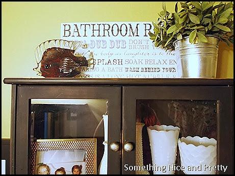bathroom2014 003