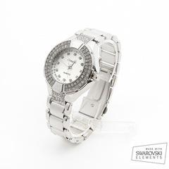 ceas-de-dama-luxury-white-omaki-cu-cristale-swarovski~l_3665909