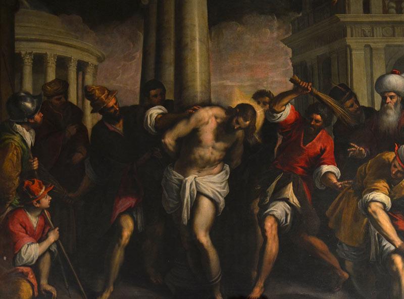 Oratorio Crociferi 10