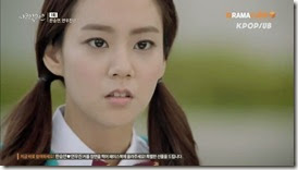 KARA Secret Love.Missing You.MP4_000770603_thumb[1]