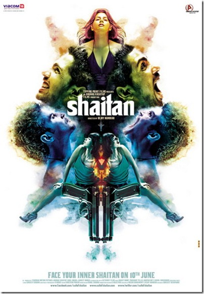 Shaitan-2011-Movie-Poster