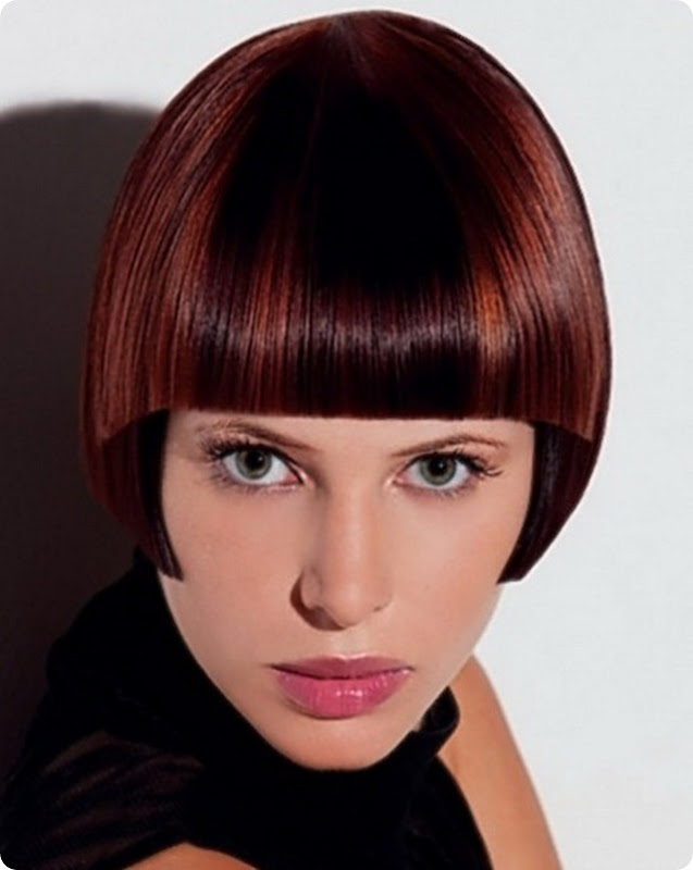 Voguish-Bob-Hairstyles-2012_04