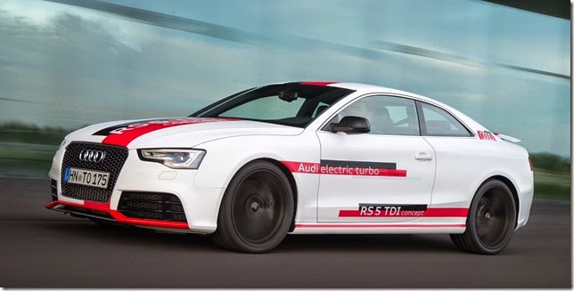Audi-RS5_TDI_Concept_2014_1600x1200_wallpaper_04