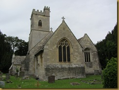 IMG_1180 Whitminster Church