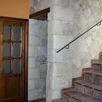 In cio escritor revestimiento pared interior imitacion piedra for Revestimiento imitacion piedra interior