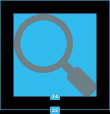 iconography_actionbar_focal