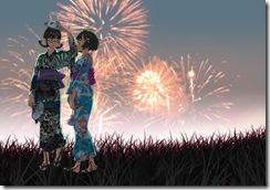 Konachan.com - 111925 a-10
