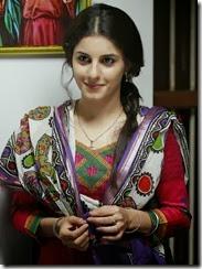 Isha_Talwar_new_beautiful_photos