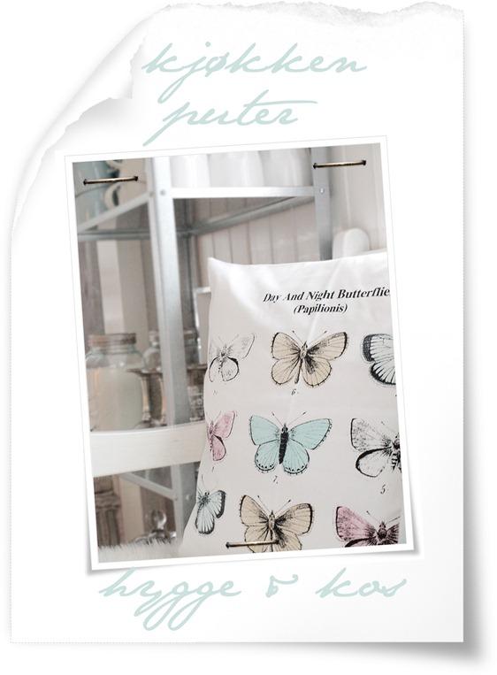 sommerfugler 5