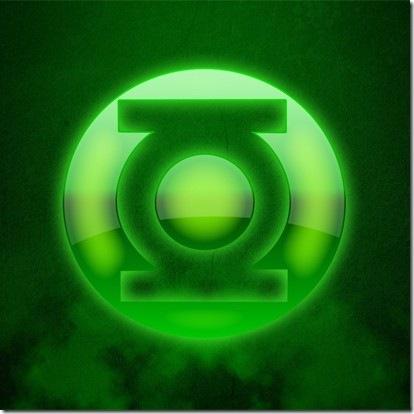 lanterna_verde