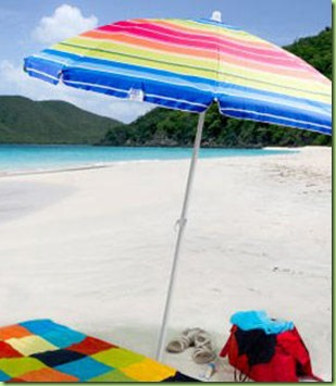 Rio-Fire-Stripe-Sun-Blocking-Beach-Umbrella_slideshow_image