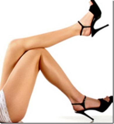 saiba-como-ter-pernas-fortes