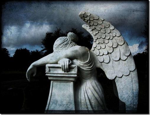 esculturas_cemiterio_12