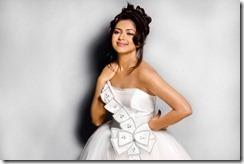 malayalam-actress-amala-paul-spicy1