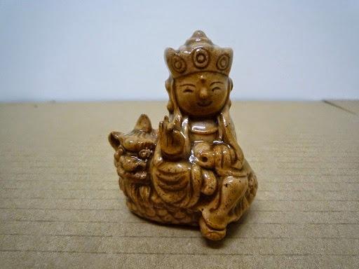 Buddha 09A.jpg