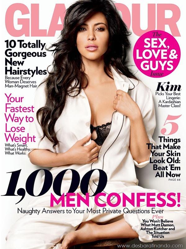kim-kardashian-linda-sensual-sexy-sedutora-boob-peitos-decote-ass-bunda-gostosa-desbaratinando-sexta-proibida (161)