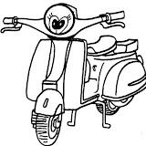 transport-019.jpg