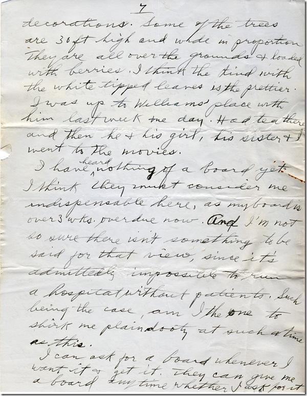 11 Nov 1917 7