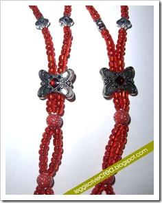 cavigliera-rossa-oriente-2