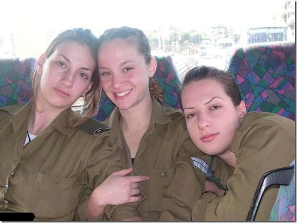 israeli-defense-girls-39