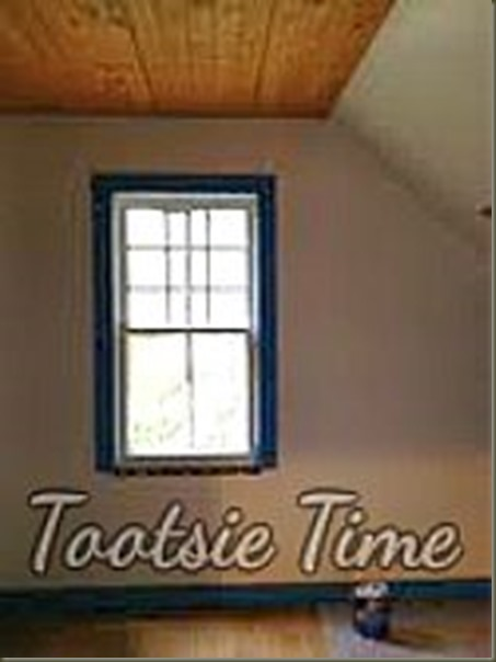 Small Old Bedroom tootsie time: if the walls of this old house could tell a story