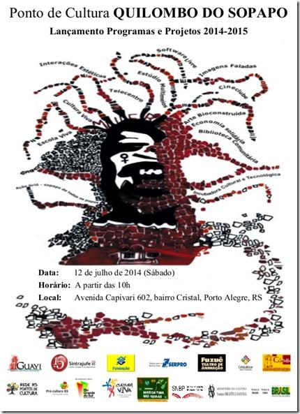2014-07-12_convite lançamento quilombo do sopapo