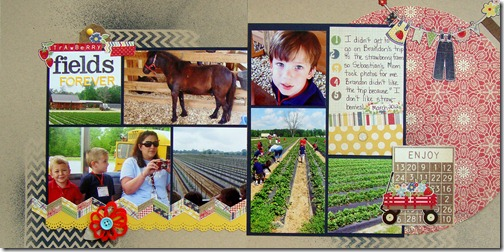 StrawberryFields_HeatherLandry_ScraptasticWEB