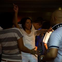 Nuit Blanche 2012 - Part 4::D3S_4102
