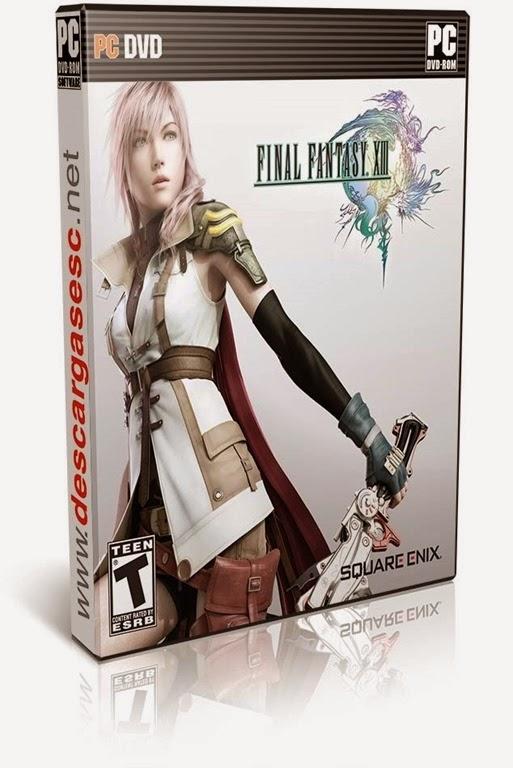 Final.Fantasy.XIII-RELOADED-pc-cover-box-art-www.descargasesc.net_thumb[1]