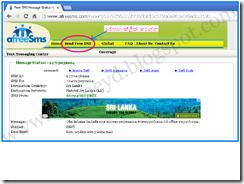free sms 2 copy