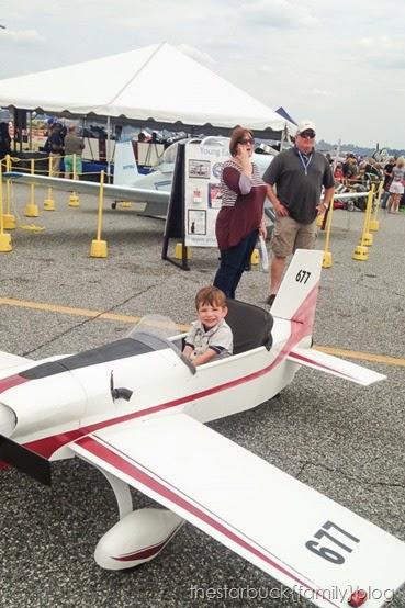 Airshow blog-6