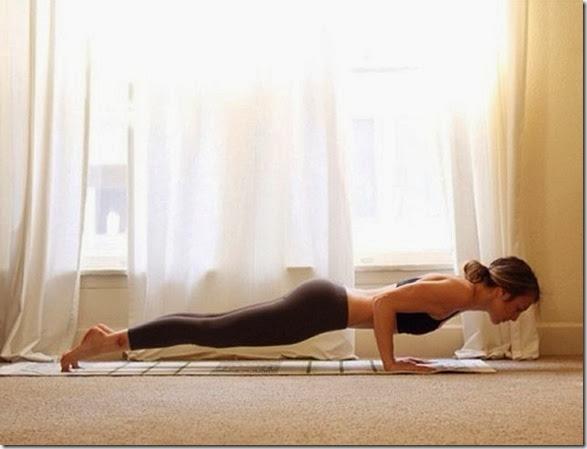 yoga-pants-please-022