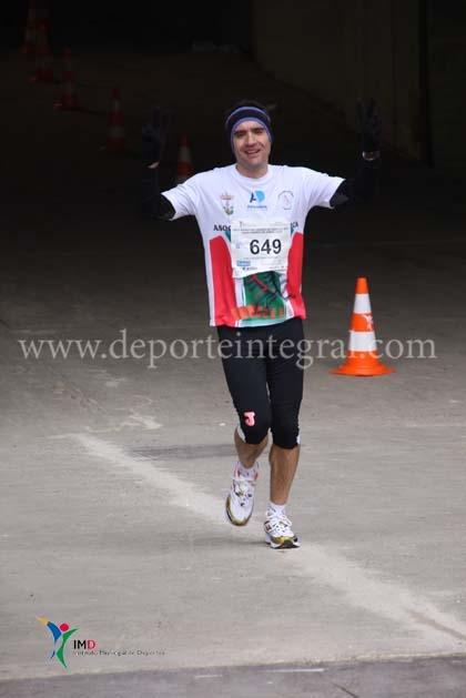 Entrada al Estadio Maraton Sevilla 2010_3765.jpg