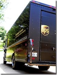 UPS-Delivery_pscf11_Flickr