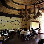 Manyara Serena Safari Lodge © Foto: Svenja Penzel | Outback Africa Erlebnisreisen
