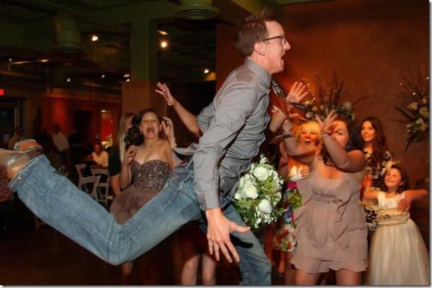 crazy-wedding-moments-48
