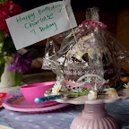 Charlottes birthday party-029.jpg