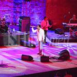 shinymen-cheb-khaled-festival-de-carthage-2013 (76).JPG