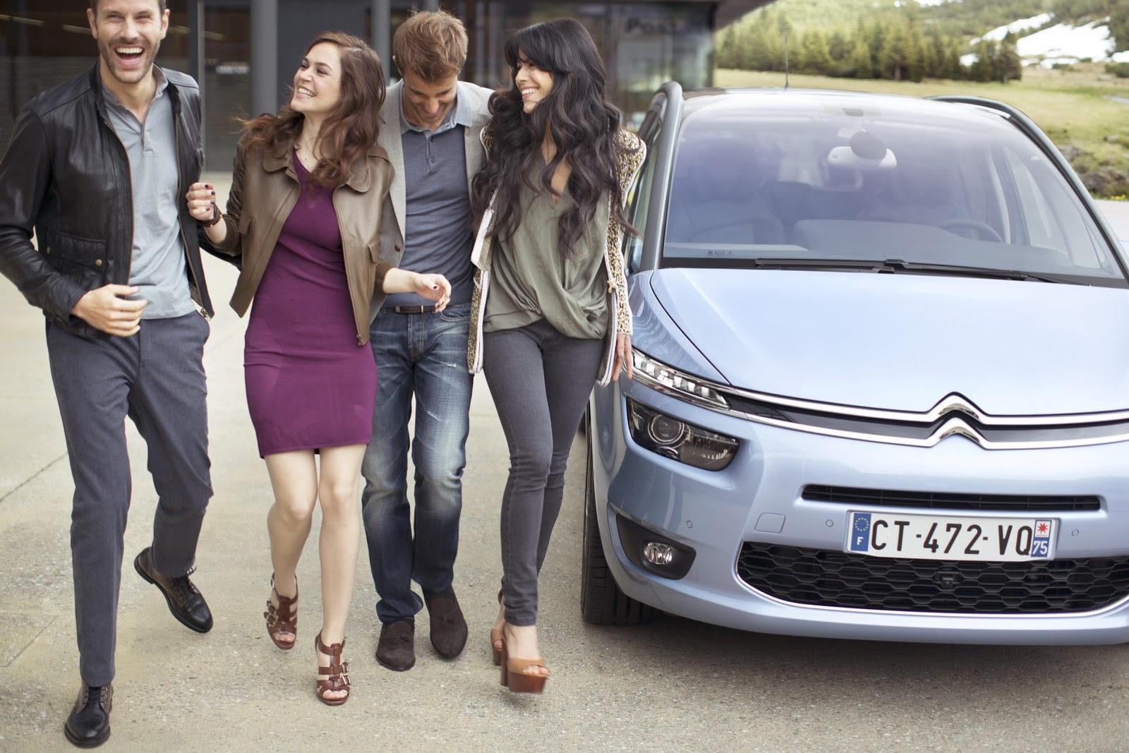[SUJET OFFICIEL] Citroën Grand C4 Picasso II  - Page 4 Citroen-Grand-C4-Picasso-20%25255B2%25255D
