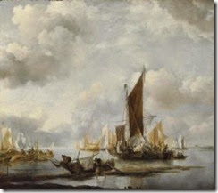 cappelle_van_de_jan-a_calm_sea_with_ships_near_the_shore~OMde7300~10157_20071206_7446_0060 (1)