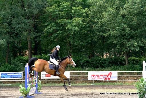 bosruiterkens springconcours 05-06-2011 (19).JPG