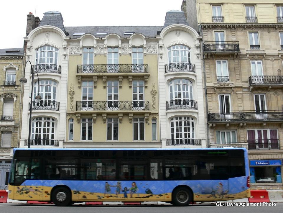 """Photos des bus """"Dell'Arte"""" LiA - Page 4 Bd%252520de%252520strasbourg%252520008%25255B3%25255D"""