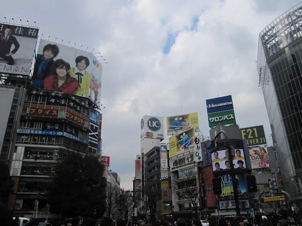 2. Shibuya.JPG