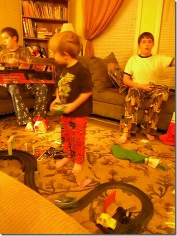December 14, 2011 160